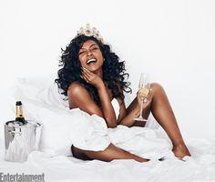 Henson: All Hail TV (and Movie!) Royalty Taraji P. Henson is Queen.Taraji P. Henson is Queen. Glam Photoshoot, Photoshoot Themes, Photoshoot Inspiration, Birthday Photoshoot Ideas, Birthday Photo Shoots, 26th Birthday, 25th Birthday Ideas For Her, Birthday Goals, Queen Birthday