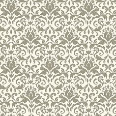 Textures Texture seamless | Damask wallpaper texture seamless 10930 | Textures - MATERIALS - WALLPAPER - Damask | Sketchuptexture