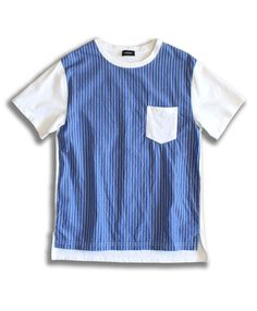 Shirting Tee Shirts | ArchiTailor