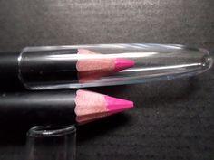 paris memories lippotlood 214 pink dream