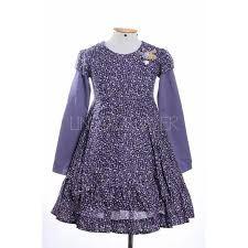 Resultado de imagem para vestidos infanto juvenil petit cherie
