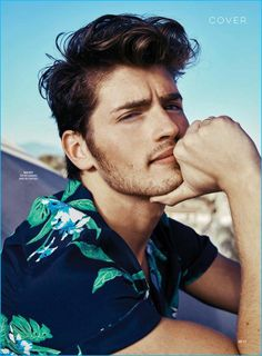 Gregg-Sulkin-2016-Photo-Shoot-Gay-Times-002