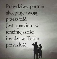 Pray, Thoughts, Humor, Love, Memes, Inspiration, Pictures, Quote, Polish Sayings