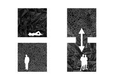 /Volumes/Xico/TESE/xico/hipoteses trabalho/hipotese 11/publicaç