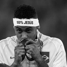 Cafu Neymar will be worlds best Neymar Jr, Antoine Griezmann, 2017 Photos, Paris, Football Players, Beautiful Eyes, Messi, Ronaldo, Lord