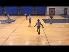 Be sure to check out (click for link) 10 More Instant Activities for PE after reading this post! Instant activities are designed to actively engage students in PE class the moment they walk throug…