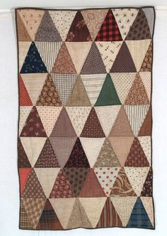 quilt by hope54