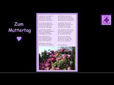 FreyaGlücksweg44 - Gedicht zum Muttertag ❤ Muttertagsgedicht #Muttertag #Muttertagsgedicht #Gedicht #Video #Bild #Muttertags_Gedicht #Muttertagsvideo   #Muttertags_Video  #Muttertagsbild #Muttertags_Bild  #Gereimtes #Gedicht #Gedichte #Lyrik #Poesie #Verse #Reime #Poem #Poetry #Lyric #Sprüche #Video  #Videos  #Video_Clip  #Video_Clips #YouTube_Video  #YouTubeVideo  #YouTube_Videos  #YouTubeVideos  #VideoClip  #GedichtVideo  #Gedicht_Video  #SmallYouTuber  #Bilder