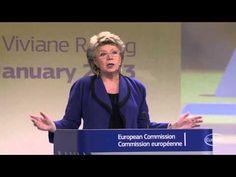 Ha llegado el momento de constituir los Estados Unidos de Europa: One Word for Europe | Impronta