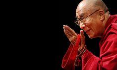 10 conselhos de Dalai Lama que podem mudar sua vida, caso você esteja disposto