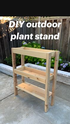 Diy Garden Projects, Diy Pallet Projects, Outdoor Projects, Diy Garden Box, Best Diy Projects, Garden Ideas Diy, Garden Pallet, Garden Boxes, Woodworking Projects Diy