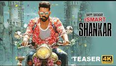Ismart Shankar Full Movie (Hindi Dubbed) 720p HD Hindi Movies Online Free, Latest Hindi Movies, Hindi Movie Film, Movies To Watch Hindi, Hd Movies, Hindi Bollywood Movies, Telugu Movies Download, Movie Teaser