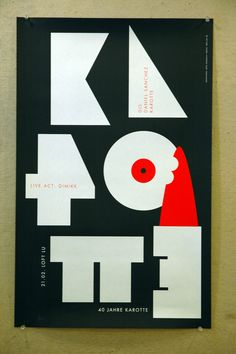 Russian, design, poster