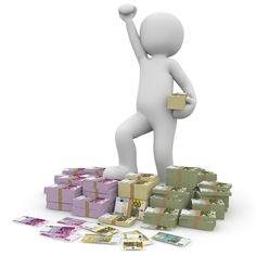 I will promote your fiverr gig international and on fiverbank.com http://dld.bz/eGfYz