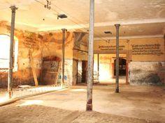 <3 3 Zimmer 140 qm Wohnimmobilie (ehemals Pferdeställe der kaiserlichen Armee) in #Lahr / Schwarzwald  zum Kauf  364.000 € (ScoutId 73147397)