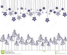 Résultats de recherche d'images pour «image de flocon de neige» Decals, Images, Tapestry, Home Decor, Flakes, Snow, Search, Cards, Hanging Tapestry