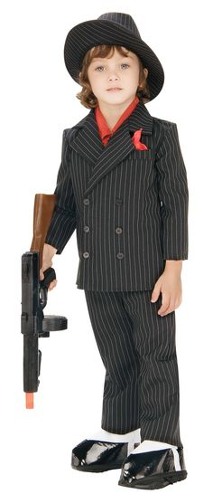Bonny and Clyde halloween costume # http://gangsterhalloweencostumes.net/bonnie-and-clyde-halloween-costume