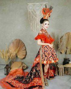 110 Batik Jepara Indonesia Batik Batik Tulis Tenun Troso Batik Jepara Batik Indonesia Menyewakan Pesanan Baju Fasion Show Baju Mayoret Ideas Fashion Harajuku Kebaya Anak