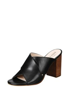 44f858ad0ff GABBY SANDAL by Cole Haan at Gilt Women s Fashion
