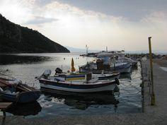 #Kalamata #Greece