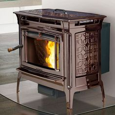 30 best pellet stoves images on pinterest pellet stove wood manchester pellet stove by hearthstone the hopper holds up to 60 lbs of pellets fandeluxe Gallery