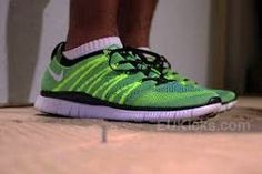 Website For Sports Shoes outlet! Super Cheap! Only $21.9 now,special price last 7 days,get it immediatly!