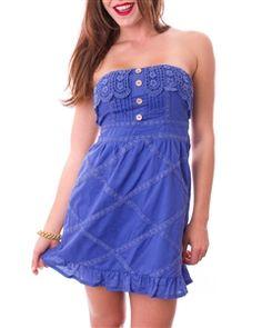 wholesale women's dresses
