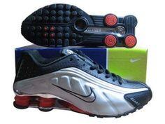 Nike Shox R4 Homme Nike Shox For Women 0f2520c71