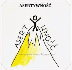 asertywność, góra, zwyciętwo Deathly Hallows Tattoo, Triangle, Thoughts, Ideas