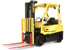 The Hyster® forklift series retains the legendary toughness of Hyster for a smaller price point. Learn more about our hardworking lift trucks. Price Point, Lifted Trucks, Nissan, North America, Toyota, Manual, Cushions, Ebay, Warehouse