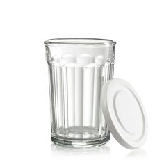 20.00$  Watch here - http://vijou.justgood.pw/vig/item.php?t=lup7jc4478 - Luminarc Working Glass Cooler Glass with Lid, Set of 4