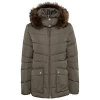 BOGNER FIRE + ICE-WOMENS FASHION-Women's Sportswear-Bogner Fire + Ice JODIE Down jacket light brown-£210.00-Bogner Fire + Ice JODIE Down jacket light brown Sale at Zalando UK | outer fabric material: 100% poly amide | Sale order at Zalando UK!