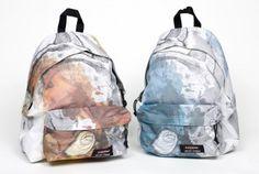 Bags Eastpack Du 20 Diy Images Eastpak Tableau Meilleures wT0PPqxp1