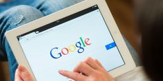 Top 7 Mistakes With Mobile Friendly Web Design-- Optimize for Mobile to Improve Google Rankings (March 2015)