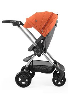 Baby Jogger bandeja Single