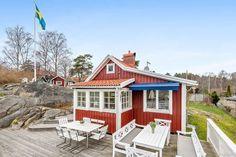 10 лучших летних домиков площадью до 100 квадратов | Свежие идеи дизайна…
