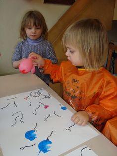 DSC02605.JPG ballonnen stempelen met ballonnen