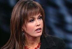 Oct 3, 2013 Marie Osmond is used to the spotlight Not only was she half On stage, Osmond is known for her long, wavy brunette hair What do you think? Description from himangakris.sourceforge.net. I searched for this on bing.com/images
