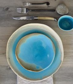 Blue Door Ceramics