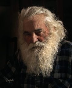 Drawing People Men Old Mans Old Man Portrait, Portrait Art, Portrait Photography, Face Drawing Reference, Photographie Portrait Inspiration, Old Faces, Too Faced, Foto Art, Photo Reference