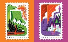 Best 25 The Postal Service Ideas On Pinterest Family