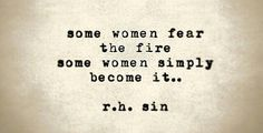 45 Beautiful Women Quotes to Feel the Proud to be a Woman Poem Quotes, Great Quotes, Quotes To Live By, Life Quotes, Inspirational Quotes, Poems, Qoutes, Hurt Quotes, Pretty Words