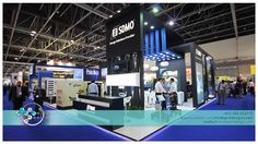 As the largest and longest running power event in the region, the Middle East Electricity Exhibition is an event not to be missed by anyone working in the power.  SDMO is an industrial French company based in Brest  We still have space in the planner to design and build stands in March 2016- Please contact us if you think we can help with your exhibition stand design and build or send us your design and we will quote for the build.  www.mindspiritdesign.com #exhibition #design #stand