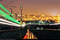 RailPictures.Net Photo: V43 Hungarian State Railways (MÁV) V43 at Pétfürdő, Hungary by MVGY-RT