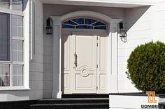 Входные двери | Interdema - 3