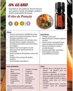 Copaiba, Essential Oils, Health, Reiki, Natural, Essential Oil Blends, Doterra Essential Oils, Herbal Medicine, Diffuser Recipes