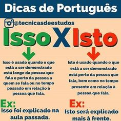 Build Your Brazilian Portuguese Vocabulary Portuguese Grammar, Portuguese Lessons, Portuguese Language, Learn Brazilian Portuguese, Learn A New Language, Lettering Tutorial, Studyblr, Study Notes, Study Tips