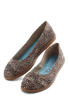 Fashion Shoes Fashion Images Du Tableau 86 Meilleures Woman WYqIpS7