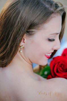 Joy, Drop Earrings, Photography, Jewelry, Fashion, Moda, Photograph, Jewlery, Jewerly
