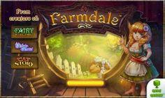 Die neue version von  (Download Farmdale v2.1.0 Mod Apk)  ist hier !